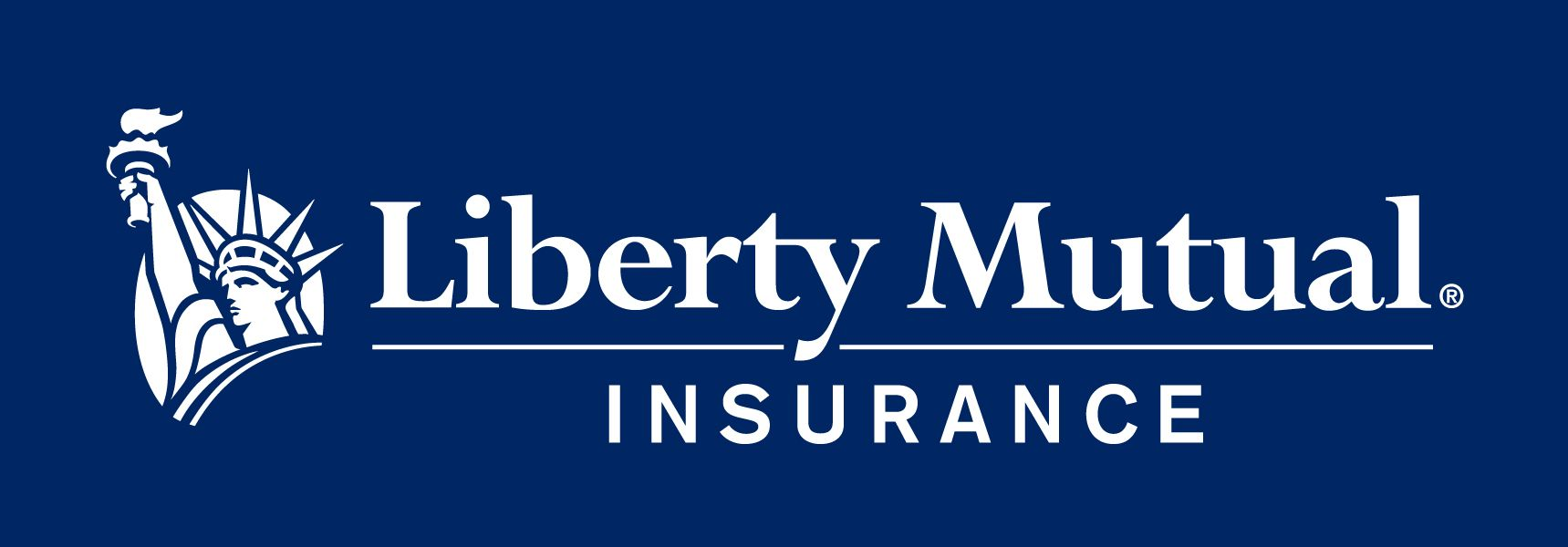 Liberty Mutual Quote Captivating Liberty Mutual Logo  Brandedlogos  Pinterest  Liberty Mutual