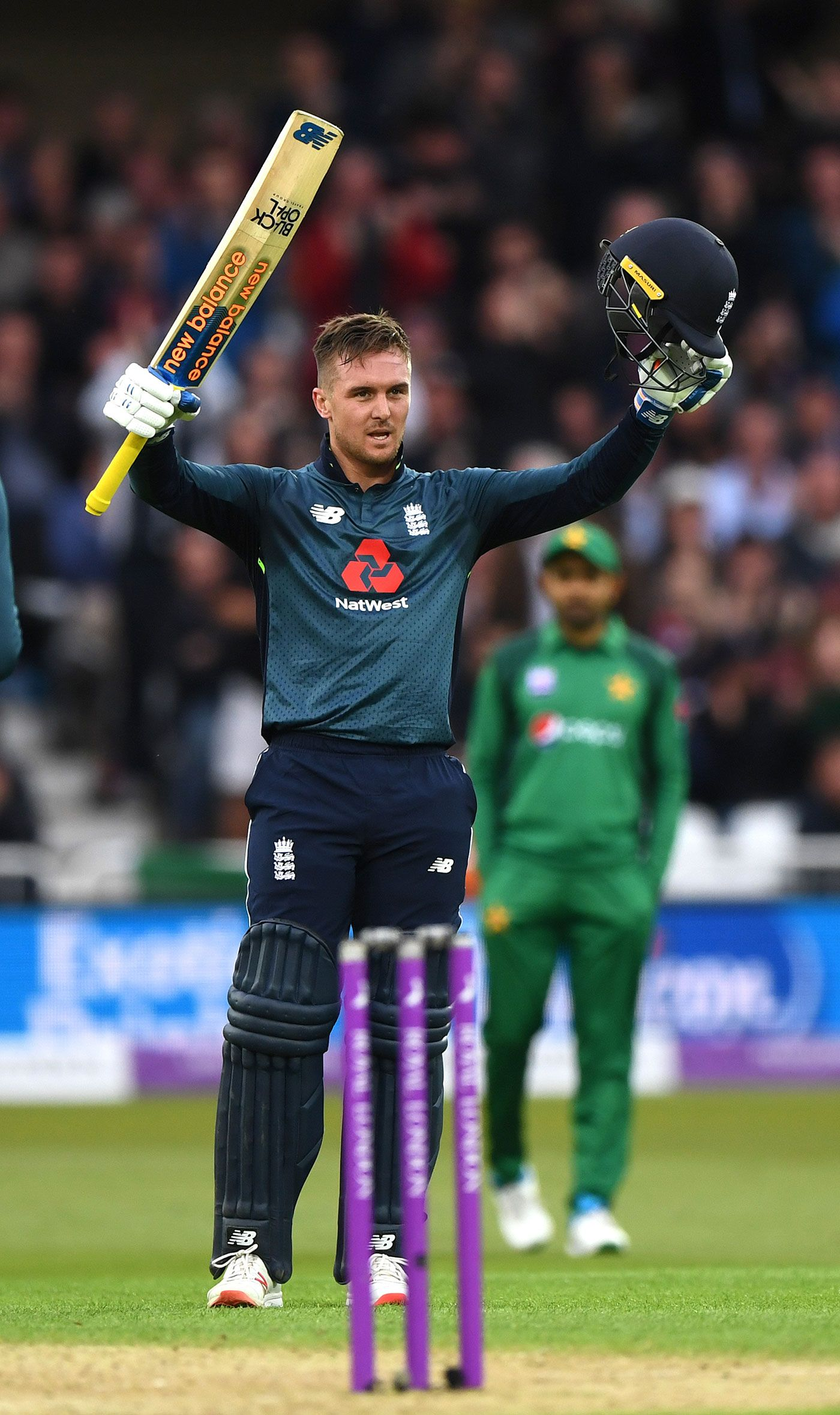 Pin by Everything on Jason Roy England cricket team