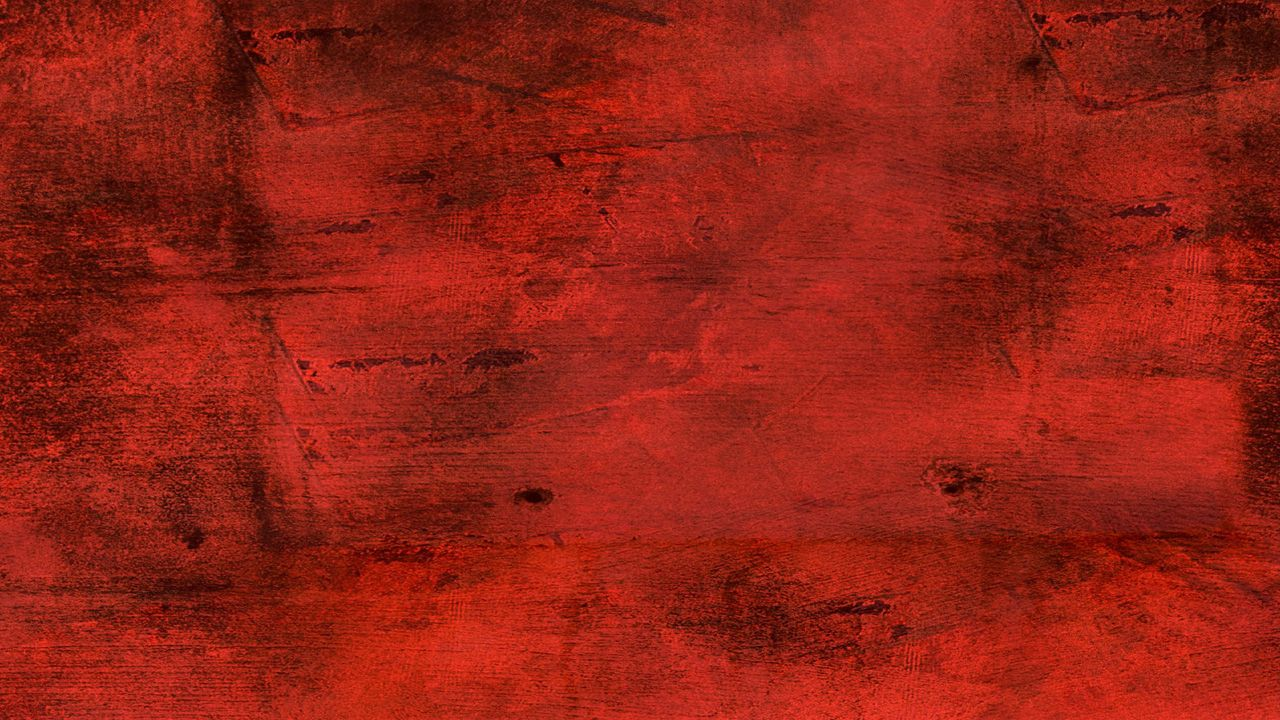 Undefined Cool Wallpaper For Iphone 40 Wallpapers: Undefined Red Textured Wallpaper (32 Wallpapers