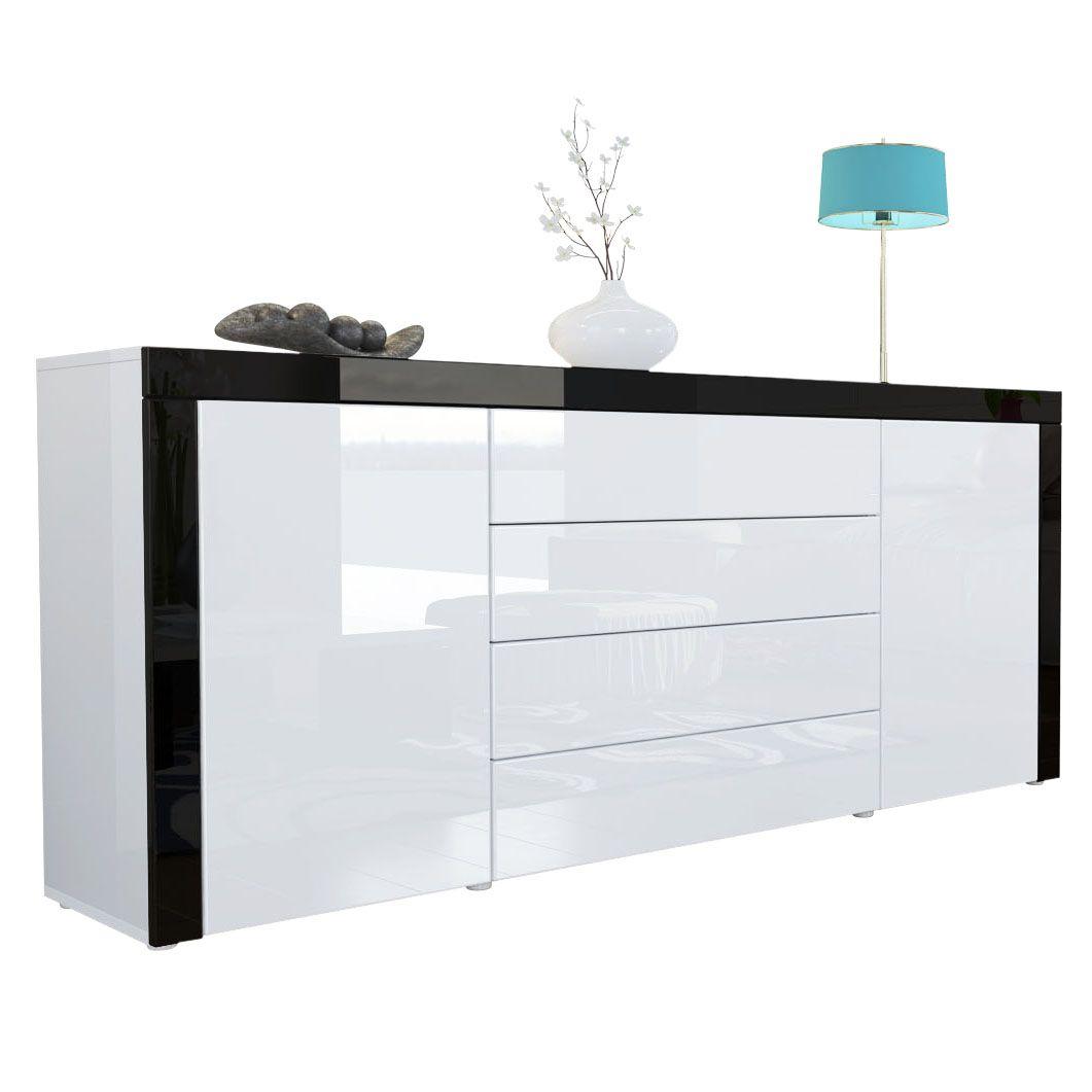 Sideboard Breite 180 Cm Jetzt Bestellen Unter Https Moebel