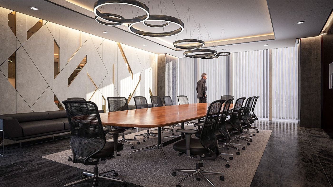 Luxury Meeting Space - Classroom Setup - Picture of ...  Luxury Meeting Space
