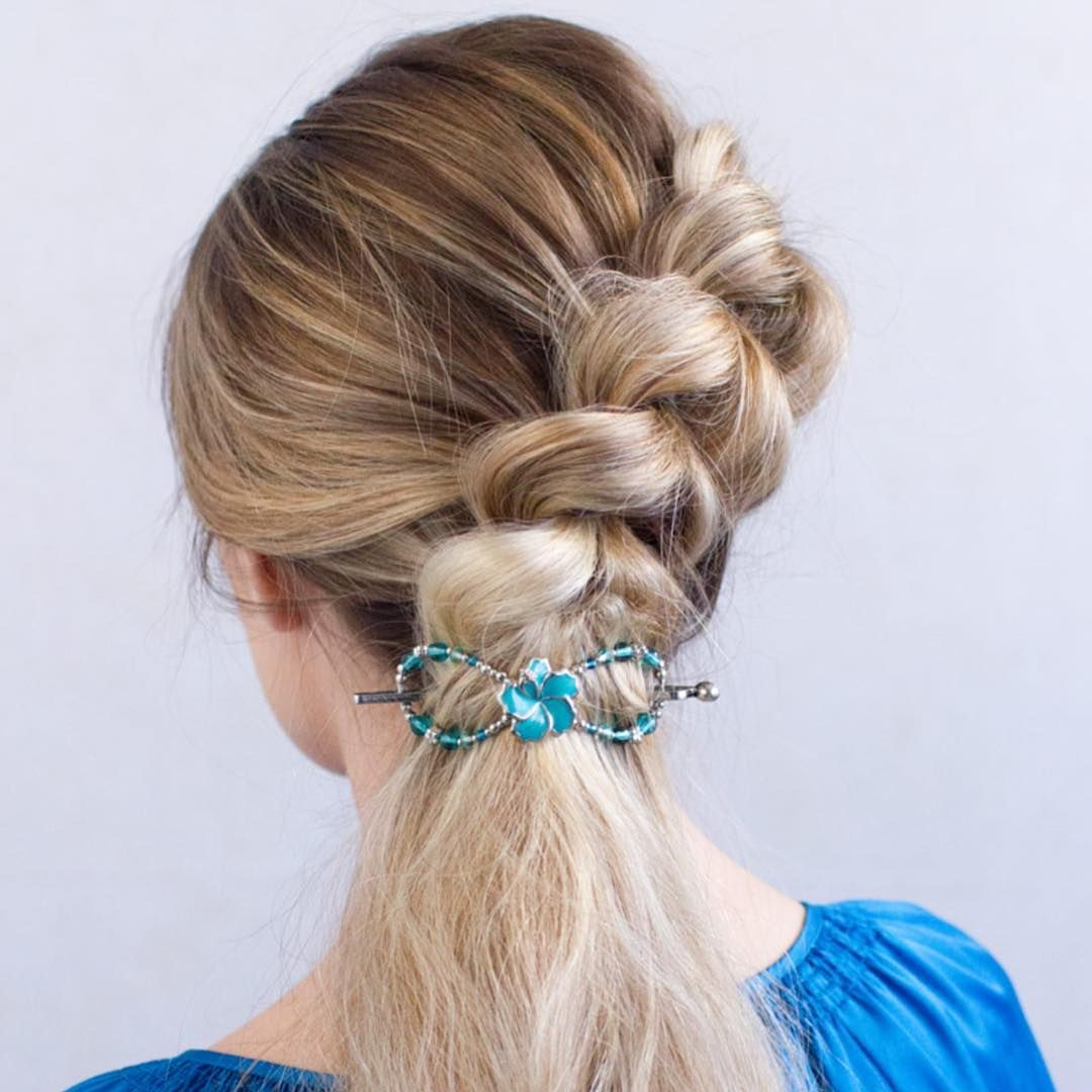 easy cute updos for a classy woman u for any occasion trends