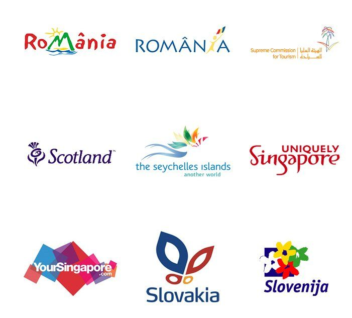 http://todayilearned.co.uk/wp-content/uploads/2011/05/country-tourism-brand-logos-13.jpeg