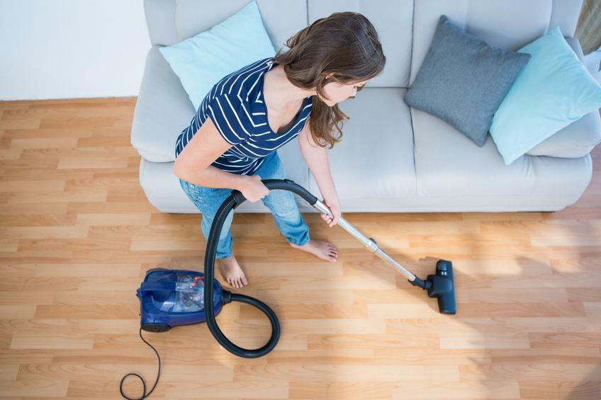 ce que vous devez faire tous les jours pour avoir une maison propre astuces maison propre. Black Bedroom Furniture Sets. Home Design Ideas