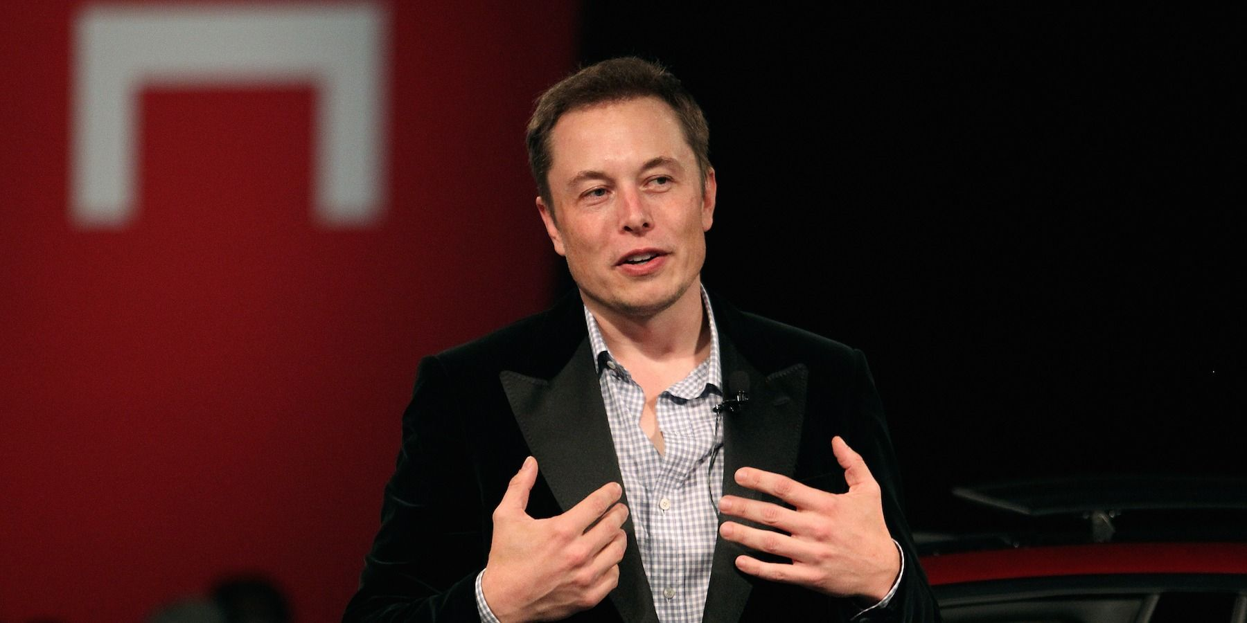 Elon Musk says destroying life on earth with fossil fuel global warming is the dumbest experiment in history! See http://www.businessinsider.com/elon-musk-talks-fossil-fuels-with-wait-but-why-2015-8