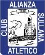 Alianza Atlético vs Universitario de Deportes Sep 13 2017  Preview Watch and Bet Score