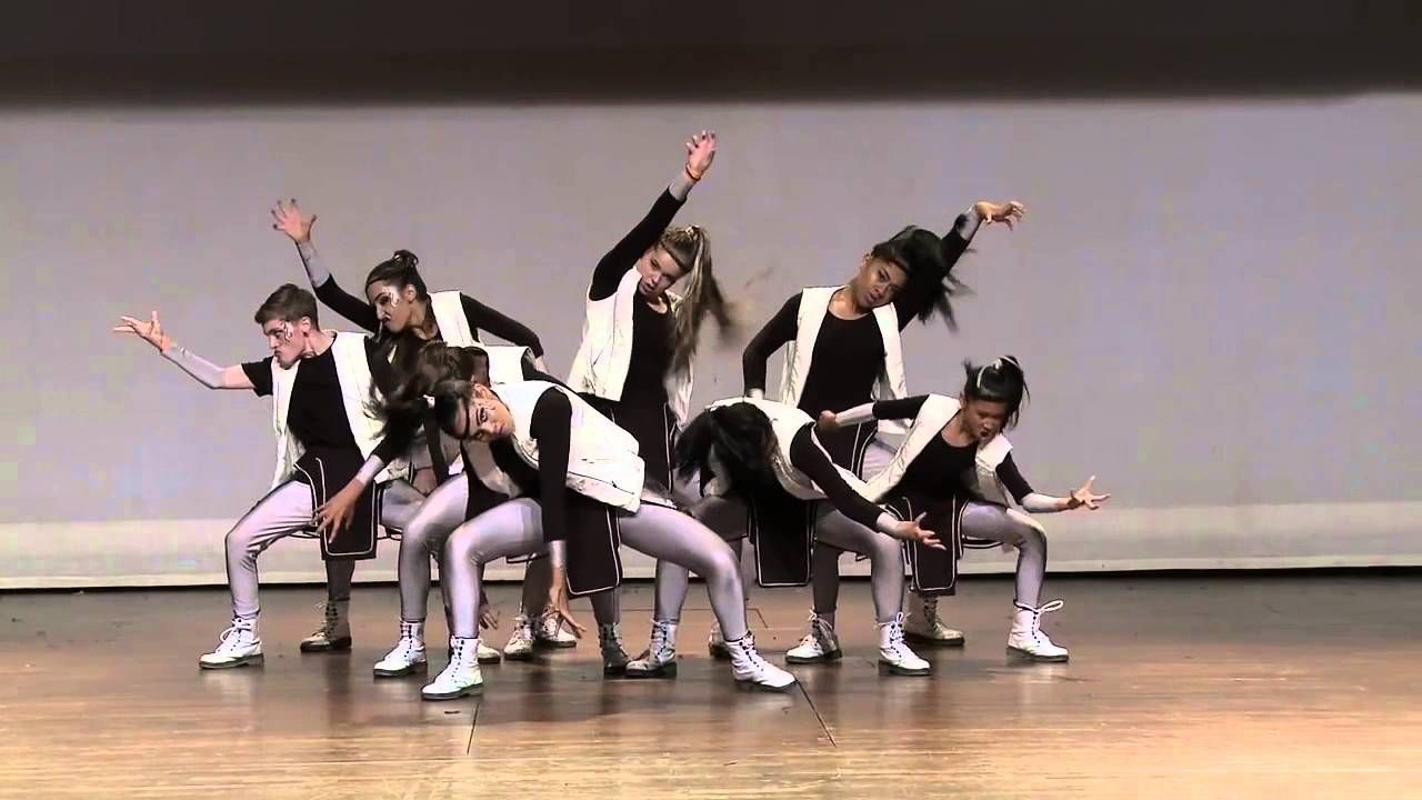 Best of sorority dance crew compilation 2011 2015 dance crew best of sorority dance crew compilation malvernweather Choice Image