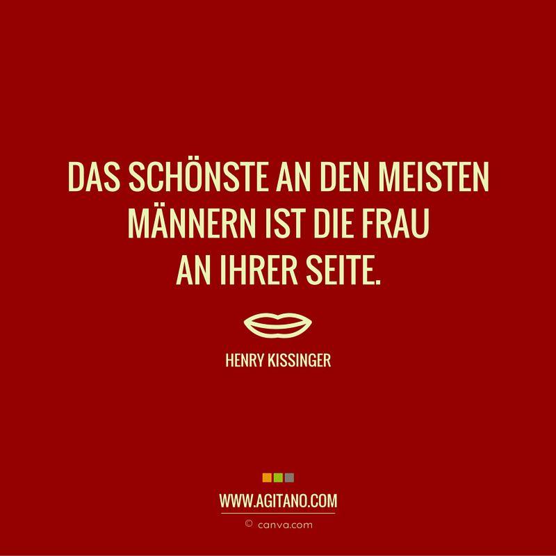 mann #frau #zitate #sprüche | Zitate und Sprüche | Quotes, Henry