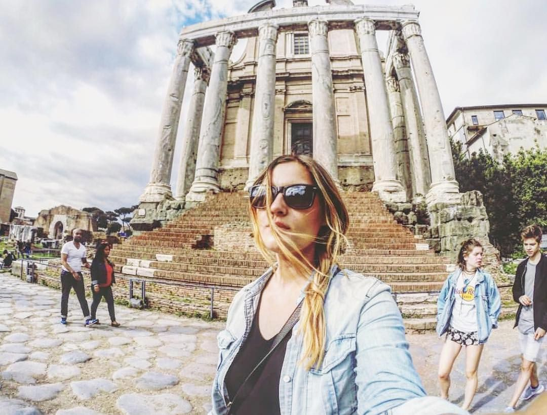 Instagram Photo By Girlslovetravel Travel Club May 29 2016 At 5 45am Utc Girls Love Travel Travel Instagram