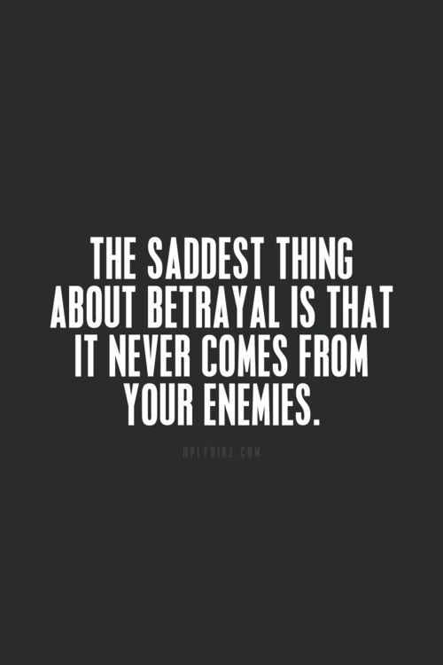 Best Friend Betrayal Quotes Which Female Elemental Are You? | Quotin' | Quotes, Betrayal  Best Friend Betrayal Quotes