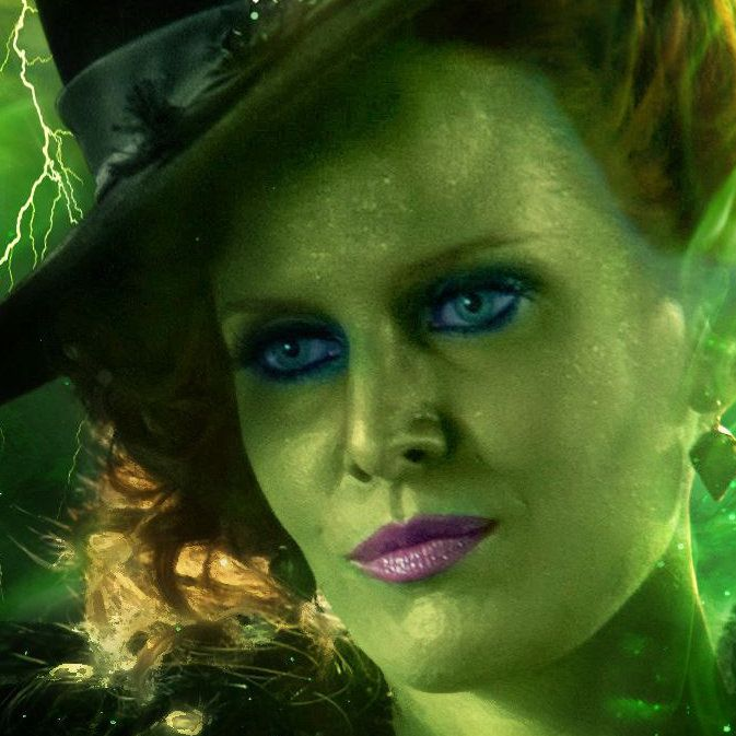Once Upon a Time Trivia: How Well Do You Know the Wicked Witch?