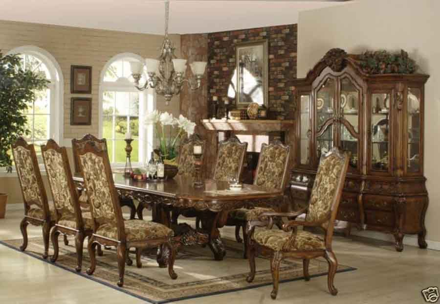 Victorian Dining Room Furniture  Cheap Dining Room Furniture Cool Dining Room Sets For Sale Cheap Design Ideas