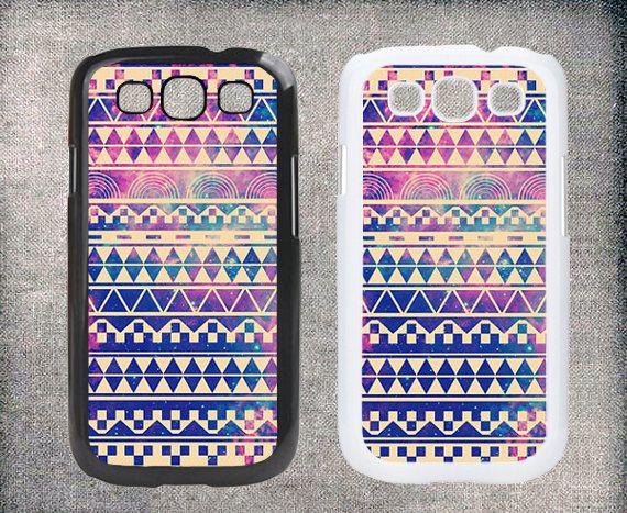 Samsung Galaxy S3 caseSamsung Galaxy S4 case Plastic door giftbest