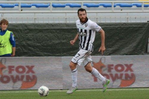 Ascoli-Trapani Serie B: Pronostico,formazioni e streaming