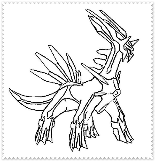 Coloring Pages Of Pokemon X And Y Pokemon Coloring Sheets