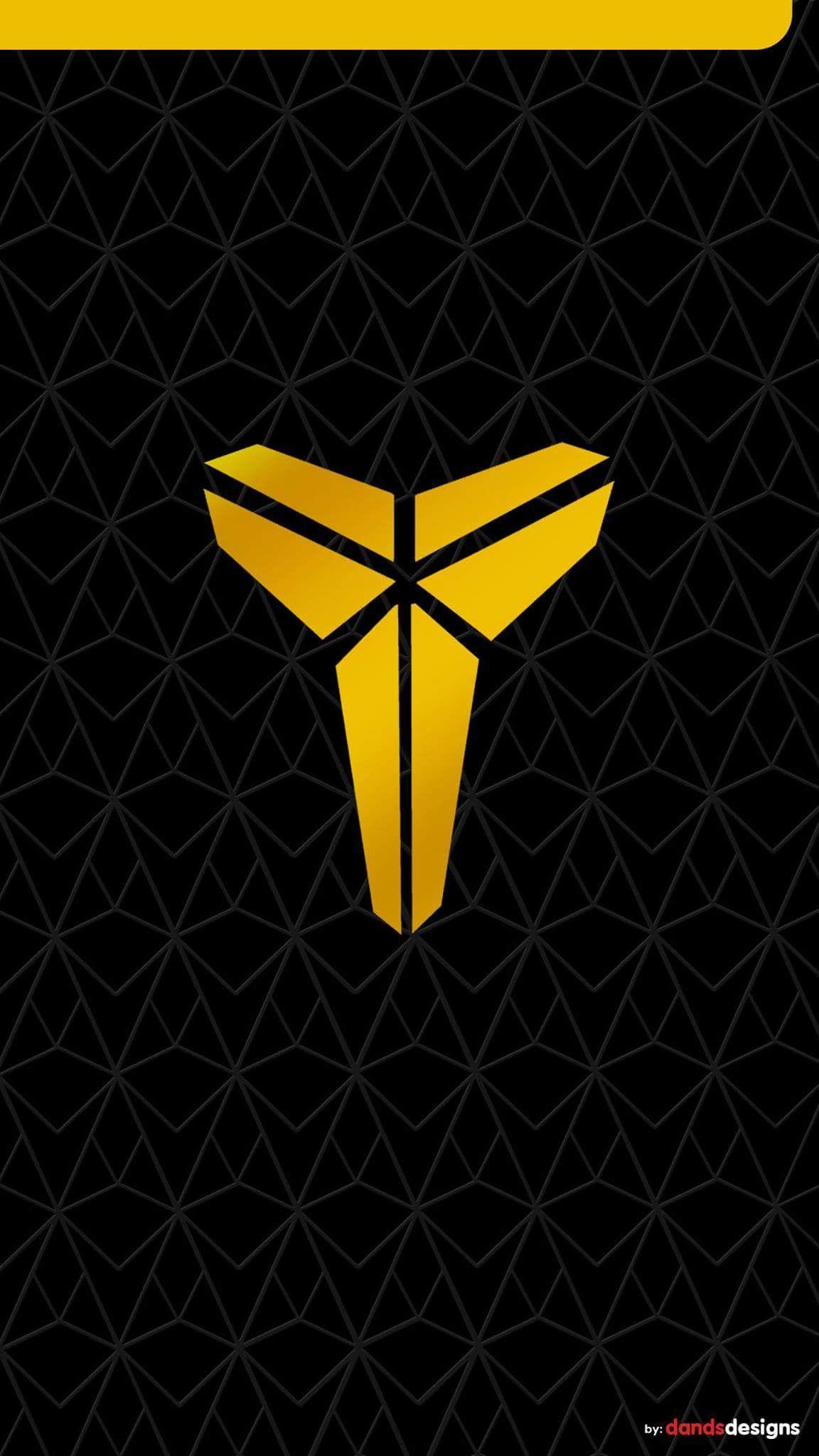 Pin By Rocyang On Logo Kobe Bryant Nba Kobe Bryant Kobe Bryant