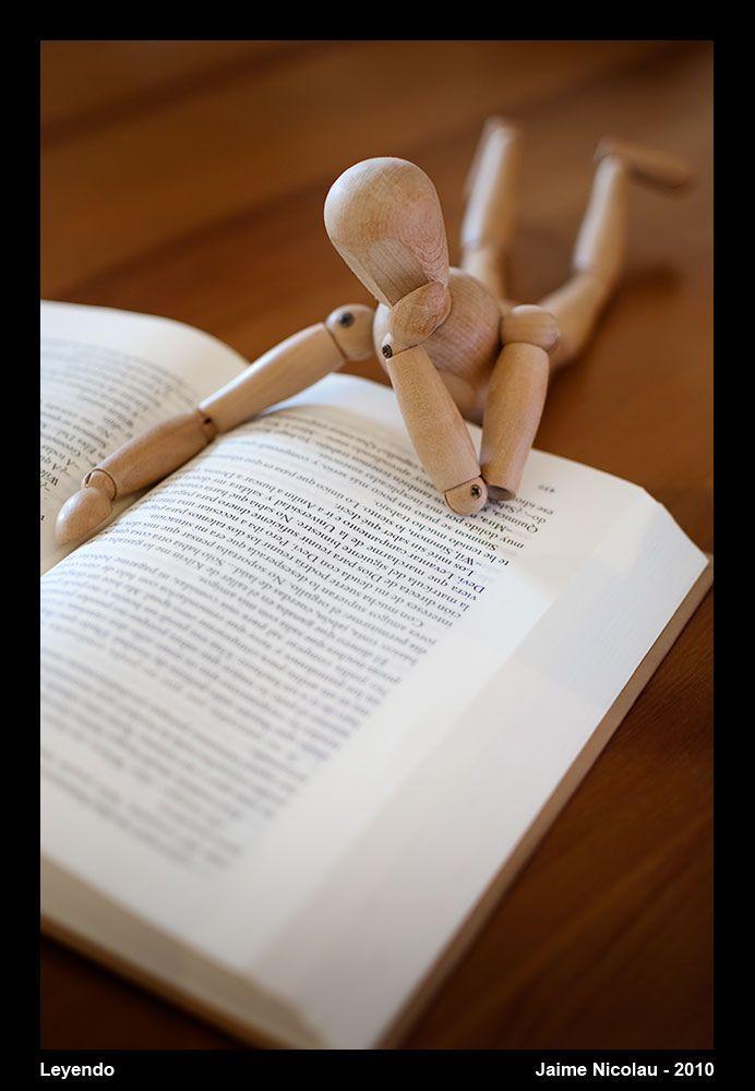 Image Leyendo Http Www Flickr Com Photos 28197325 N04 4922709245 Leer Libros De Ficción Escribir Palabras