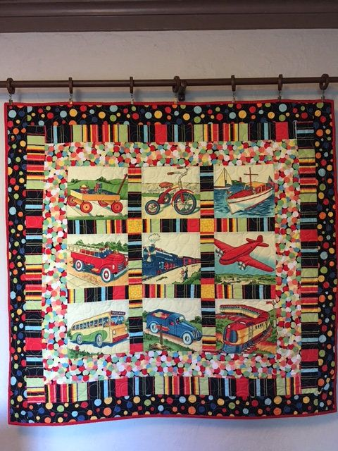 antique home and patchwork quilt bedroom quilts handmade vintage heirloom baby decor