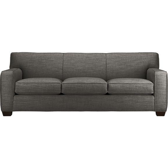 Cameron Sofa in Sofas