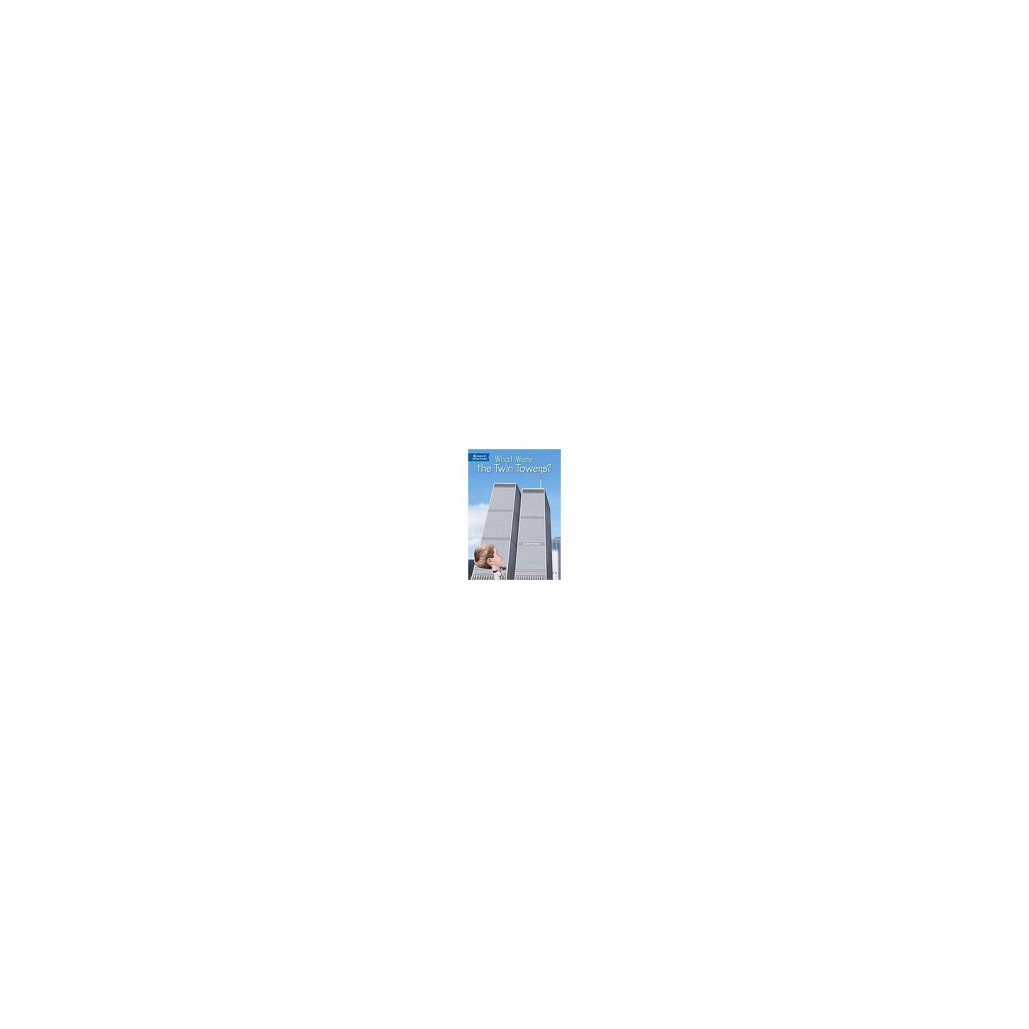 Küchenideen, um platz zu sparen what were the twin towers  what was paperback by jim o