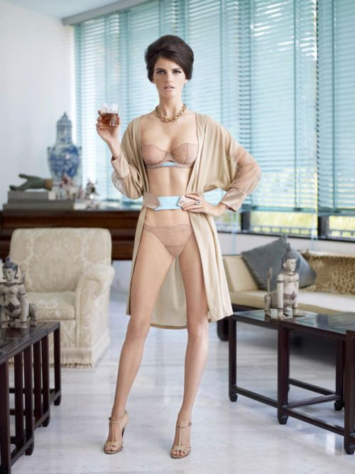 Apologise, but, 50s housewife naked