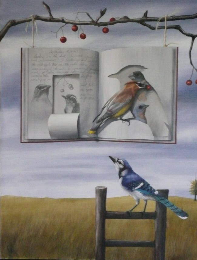 Image result for learning painting