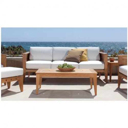 Best 20+ Craftsman Outdoor Lounge Sets Ideas On Pinterest | Craftsman Live  Plants, Garden Cushion Storage And Craftsman Outdoor Lounge Furniture