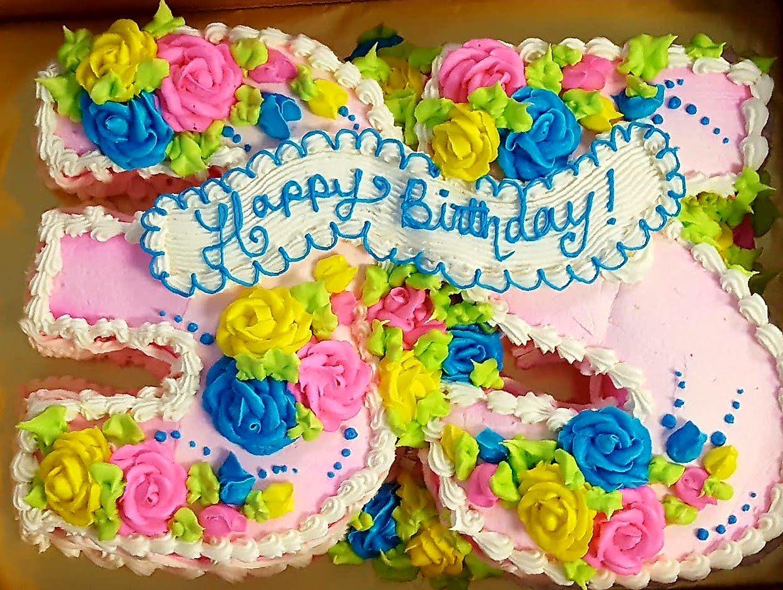 Marvelous 35Th Birthday Macon Ga Custom Cakes Cake 35Th Birthday Funny Birthday Cards Online Chimdamsfinfo