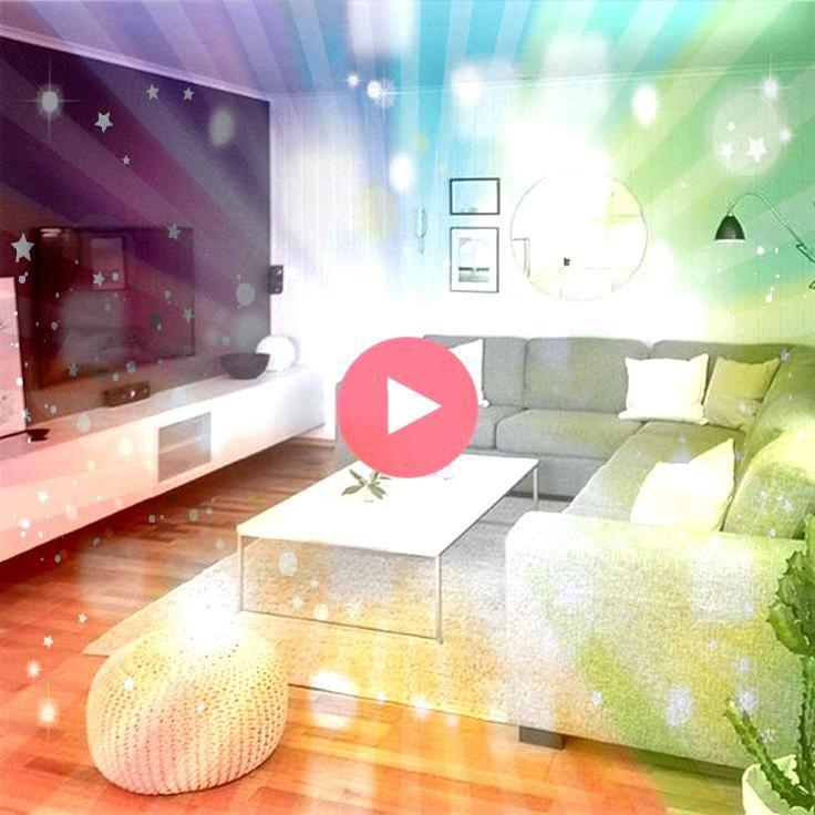 ides de design de salon gris nett pour votre appartement47 ides de design de salon gris nett pour votre appartement A color pattern can set the tone for your livingroom D...