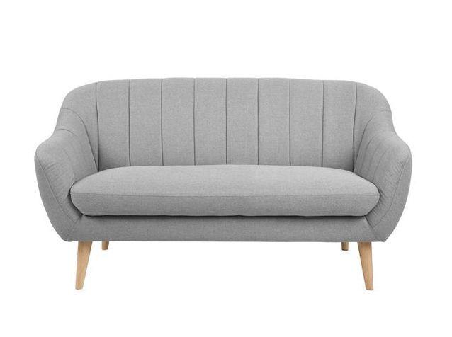 30 Petits Canapes Pour Un Mini Interieur Decoration