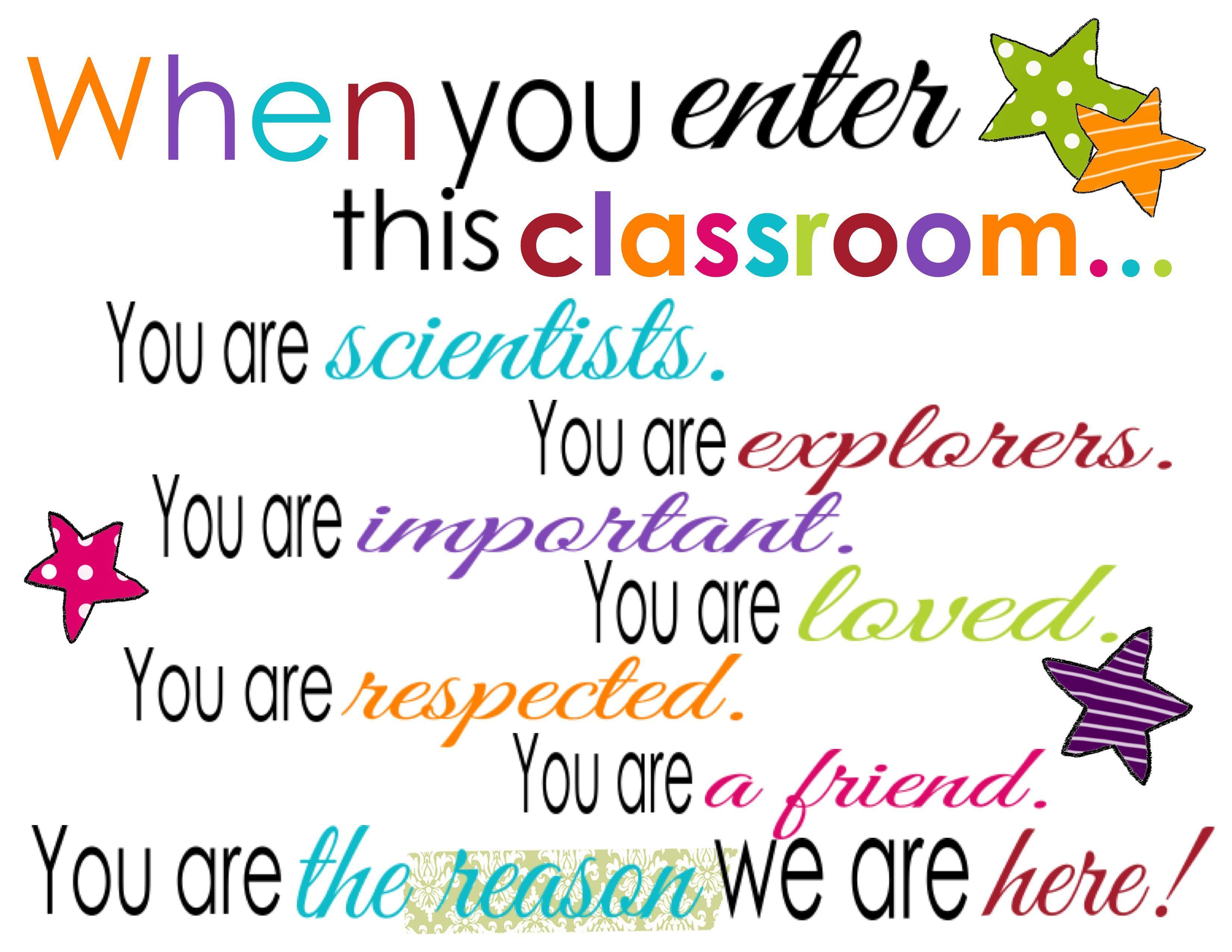 Preschool Teacher Quotes Preschool Teacher Quotes Classy Best 25 Preschool Teacher Quotes