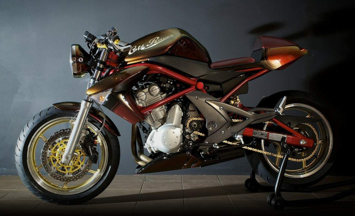 kawasaki er6n - google search   moto   pinterest   cars