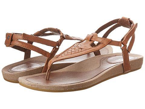 Teva Capri Sandal | Sandals, Fantastic
