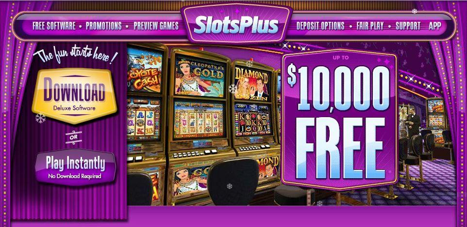 Online slot casino reviews игровые автоматы в америке сыплется выигрыш видео