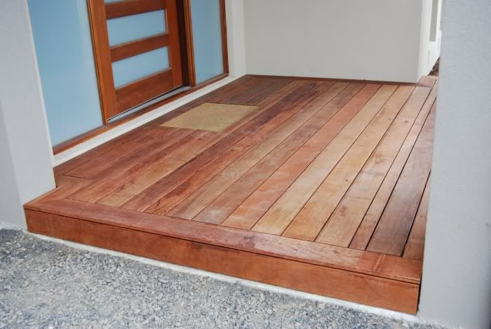 Porch Decking Is Traditionally Tongue And Groove Lumber That Is Used To  Build A Porch Deck. Porch Decking Is Critical In Setting The Tone Of The  Home.