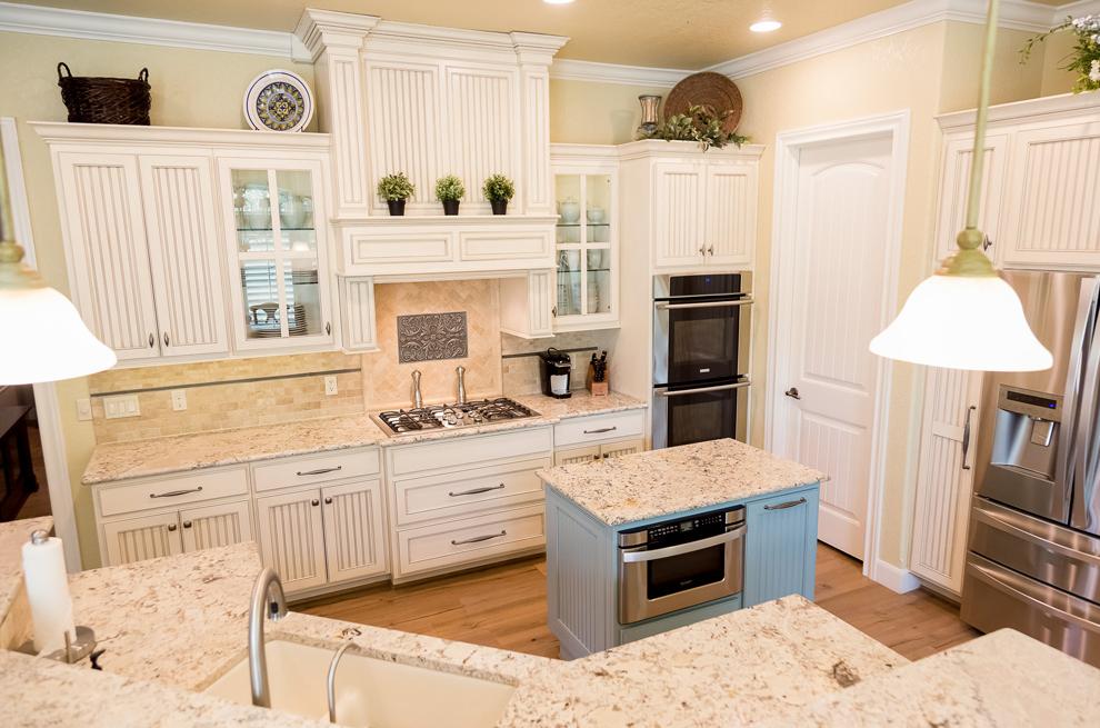white springs granite countertops kitchen san antonio texas remodel sublime custom on farmhouse kitchen granite countertops id=45475