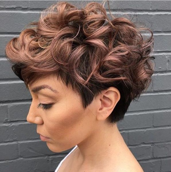 hair styles for tall girls mohawk hairstyles for picture 15 identity 3193 | 7a3193f8f41cbda80d85fedf831f7642