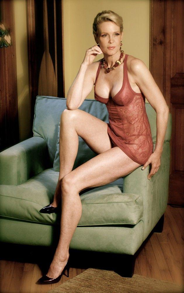 Adult Mature Ladies Model Agency