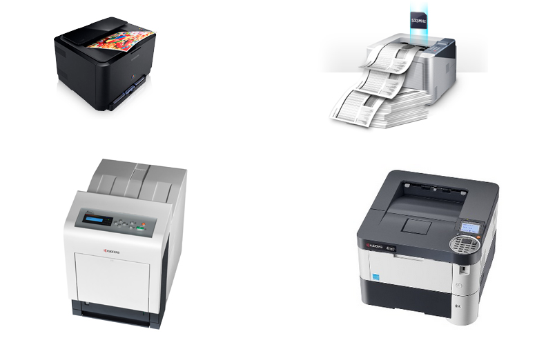 Pin By Pana Quip On Fuji Xerox Laser Led Printers Prints