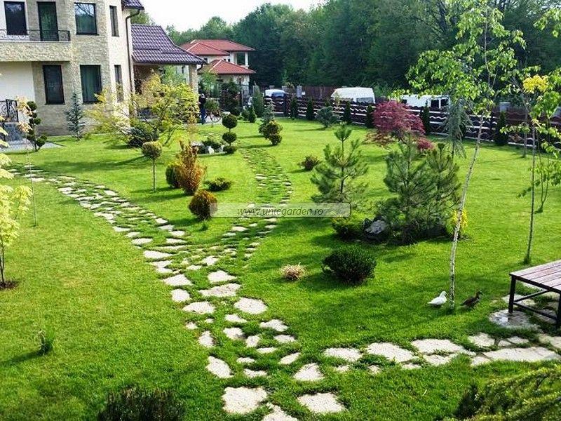 Amenajari Gradini Si Spatii Verzi In Pitesti Coffee Shop Decor Outdoor Decor Garden Inspiration