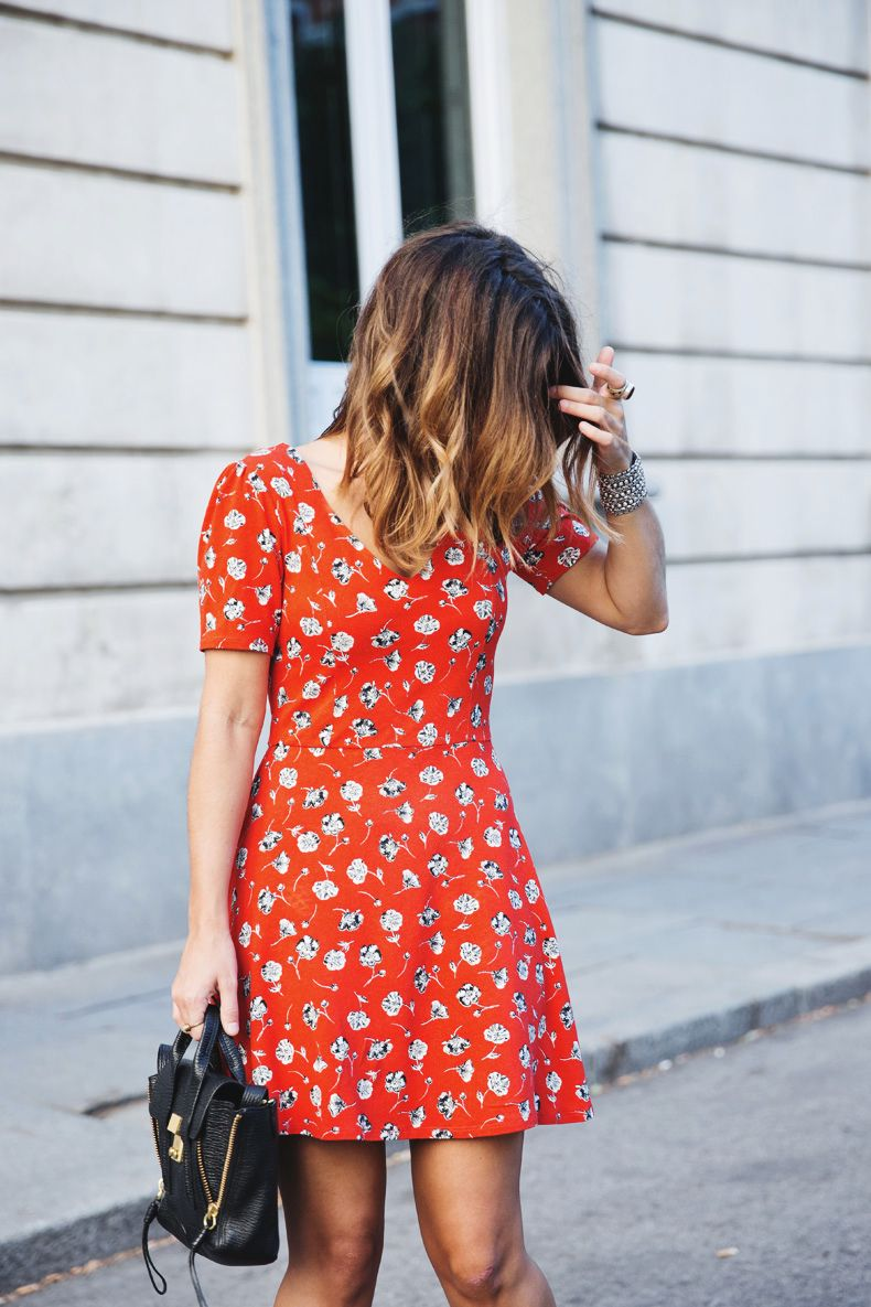 Floral_Dress-Topshop-Denim_Jacket-Street_Style-Outfit-13