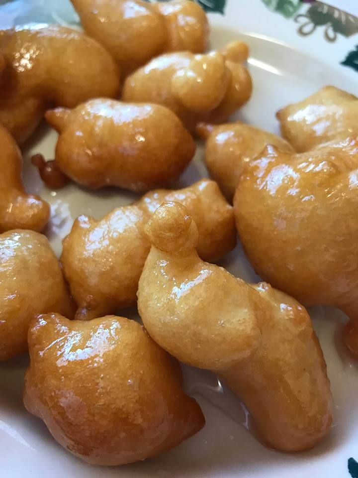Loukoumades greek honey puffs or doughnuts recipe for your thermomix loukoumades greek honey puffs or doughnuts recipe for your thermomix recipe cards greek and honey forumfinder Choice Image
