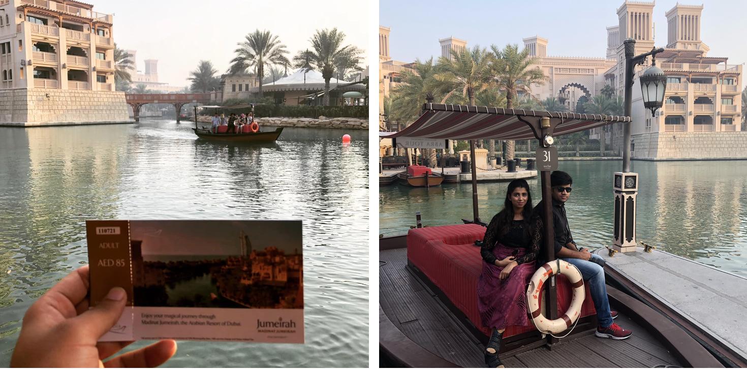 Best Iftar in Dubai - The Palmery in Madinat Jumeirah Dubai .. .. #Traveller #Iftar #ramadan #BurjAlArab #Dubai #UAE #DubaiVisit #MyDubai #DubaiLife #Dubaitour #MadinatJumeirah #Buffet #UAE #Emirates