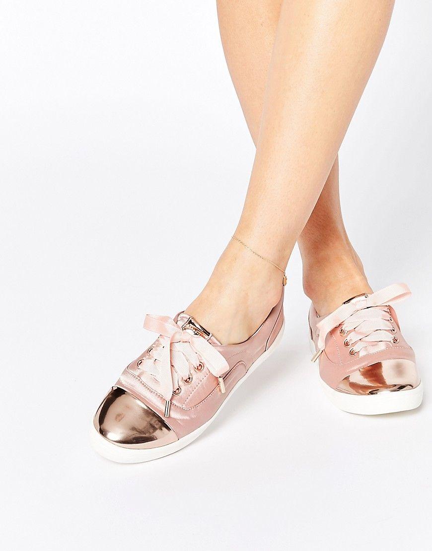 Lost Ink Rose Tie Up Heeled Sandals VDz8ip