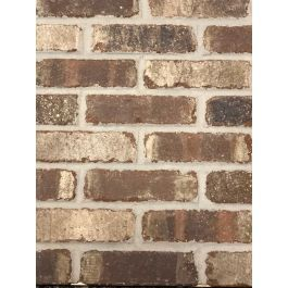 Brickwebb Thin Brick Sheets Flats Box Of 5 Sheets