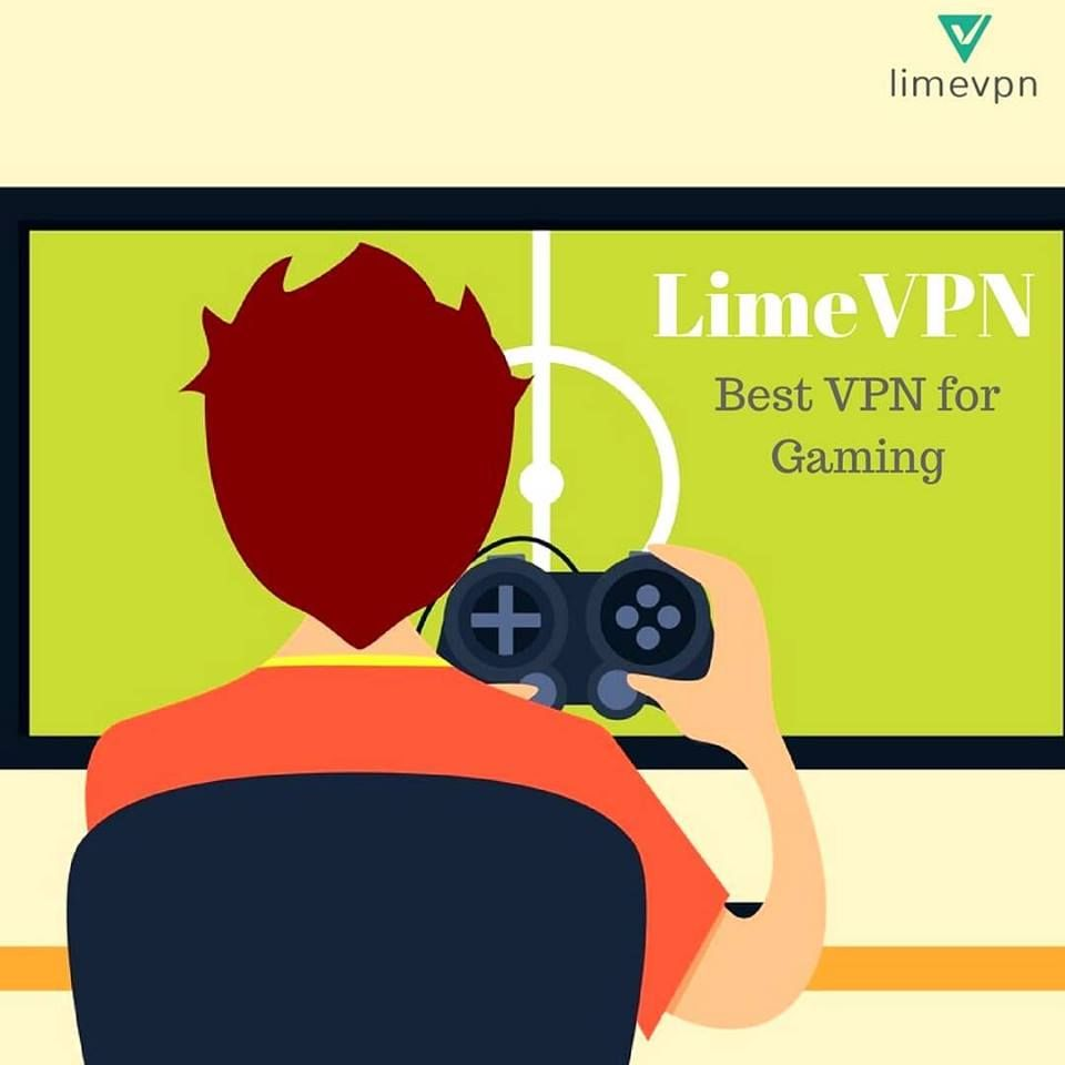 7a322788a87082e0047859b1c1145447 - What Does A Vpn Actually Do