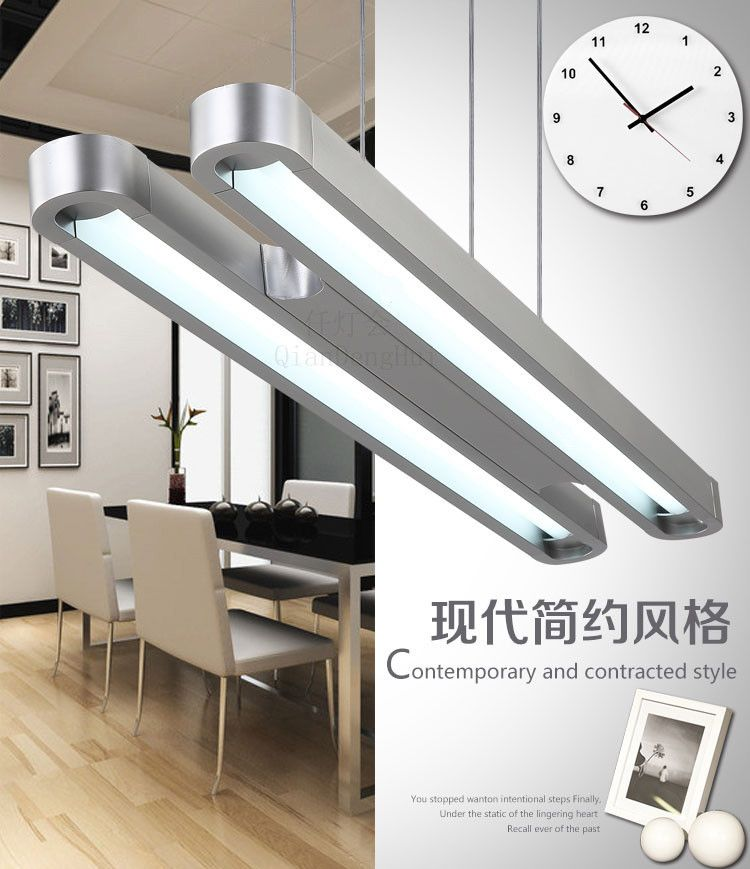 Lighting Office Pendant Lamp