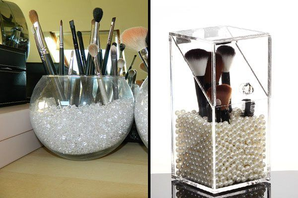 10 Dollar Store Hacks That Will Make Your Home Beautiful On A