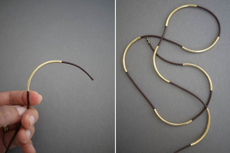 barwrapbracelet3