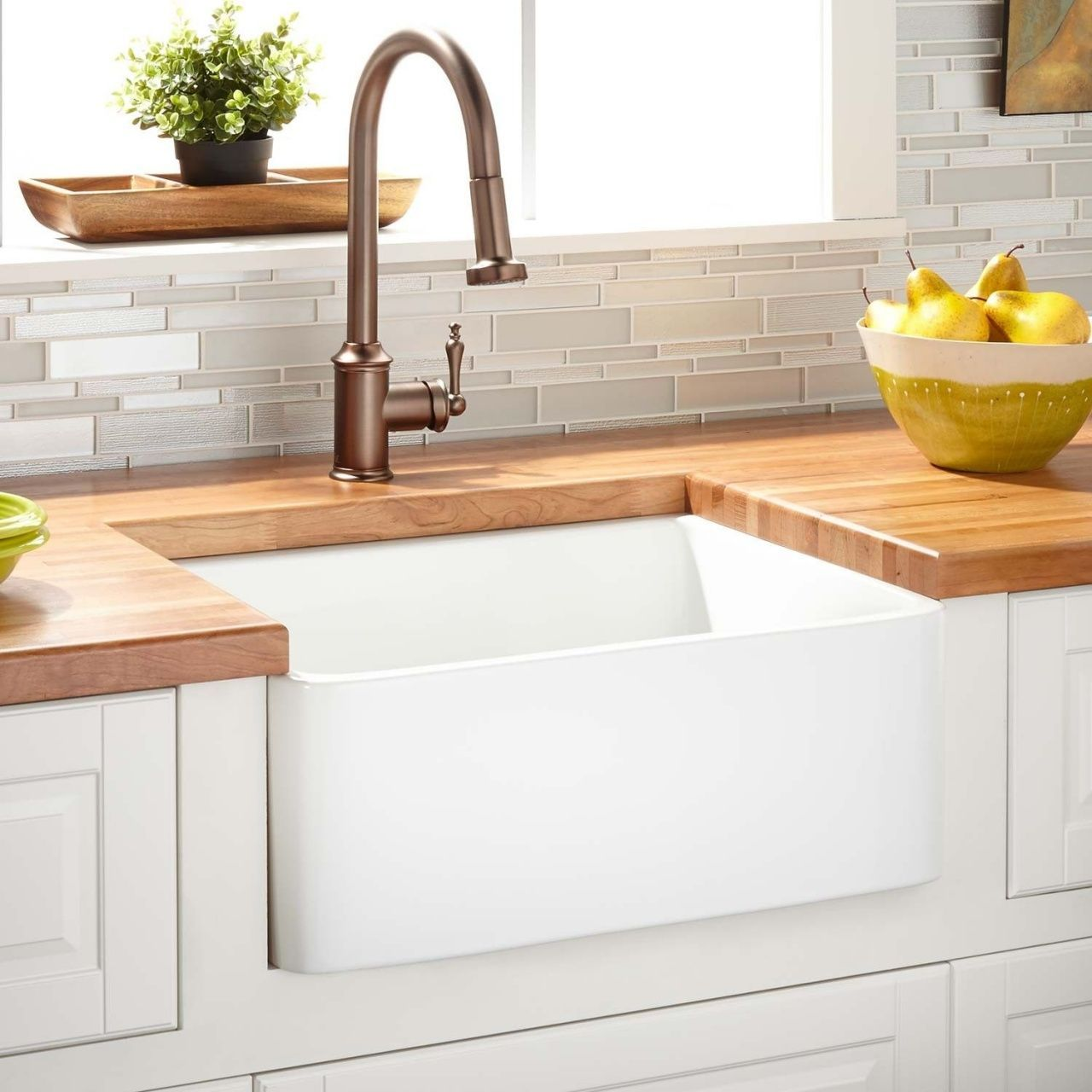 What Size Farmhouse Sink For 36 Inch Cabinet What Size Farmhouse